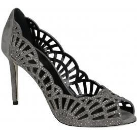 Outlet de chaussures Giorgio Armani originales - Italian Boutique 94a29580d0e8