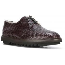Outlet chaussures homme Dolce Gabbana originales - Italian Boutique de59b3845312