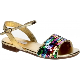 Outlet chaussures enfants Dolce Gabbana originales - Italian Boutique e95a1b4aed97