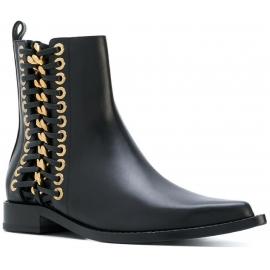 Outlet chaussures femme Alexander McQueen originales - Italian Boutique e4dd0c5d9479