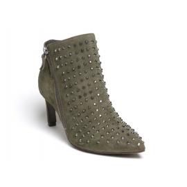 713e68c2a2ef4 Outlet en ligne de chaussures de luxe jusqu à 75% de réduction ...