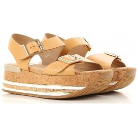 37fb0b69eeb8 Outlet chaussures femme Hogan originales - Italian Boutique