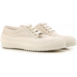 6f0ba19f79ad2 Chaussures femme - Les plus grandes marques au meilleur prix sur le ...