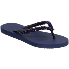767fcf32607ed Outlet chaussures femme Uzurii originales - Italian Boutique