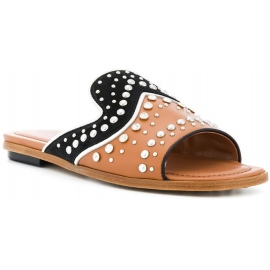 5784942a347393 Outlet chaussures femme Tod's originales - Italian Boutique