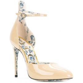 Outlet de chaussures Gucci originales - Italian Boutique 218ff861c09