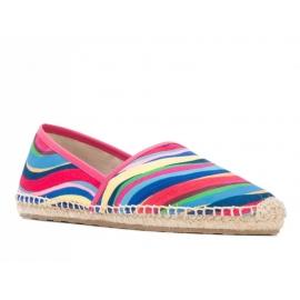 Boutique Femme Valentino Originales Italian Outlet Chaussures ZlPkOuwTXi